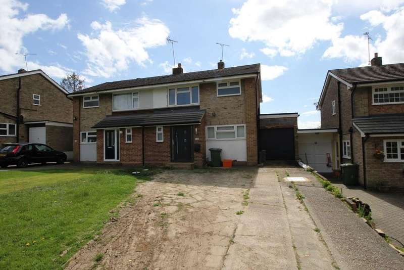 3 Bedrooms House for rent in Town Centre - 3 Bedrooms