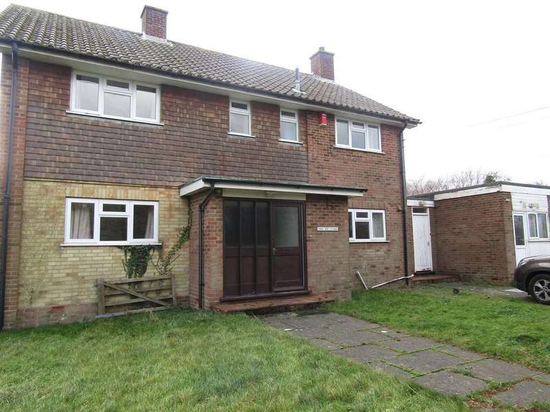 4 Bedrooms Detached House for rent in Barfrestone Road, Eythorne, Dover
