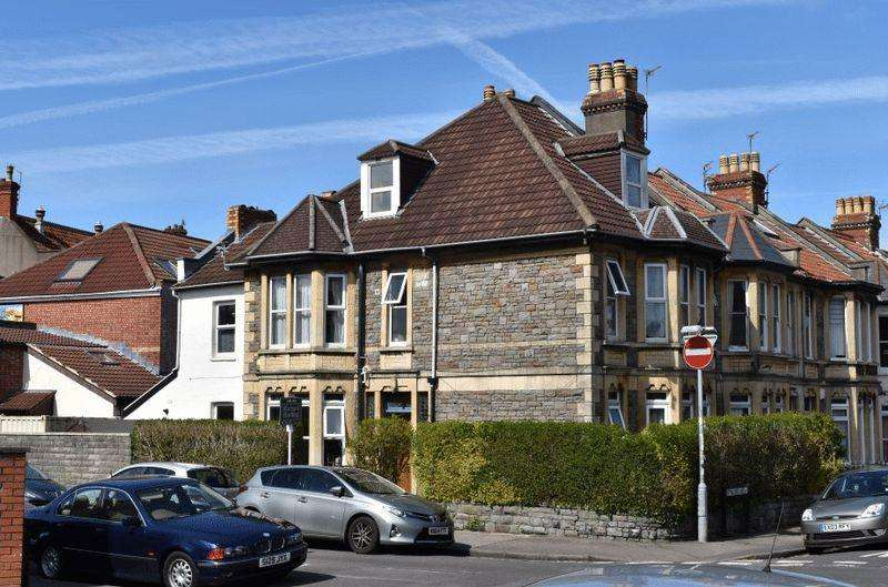 8 Bedrooms Terraced House for sale in Dongola Avenue, Bishopston