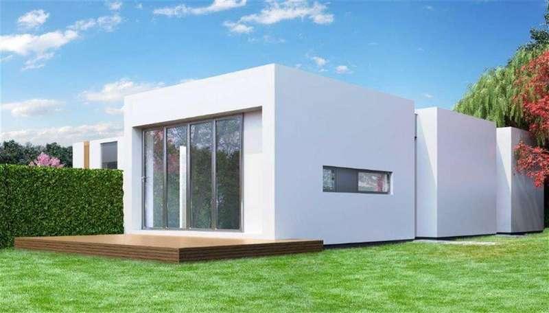 4 Bedrooms House for sale in Harden Park, Alderley Edge