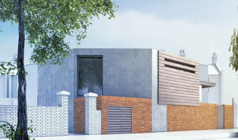 Land Commercial for sale in Farrer Road, Muswell Hill, London, N8 8LD