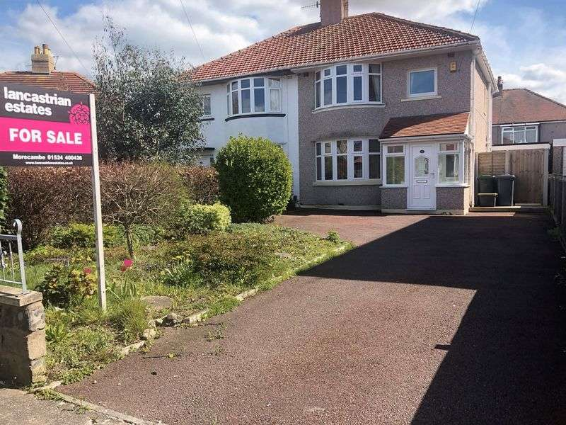 3 Bedrooms Property for sale in Colwyn Avenue, Bare