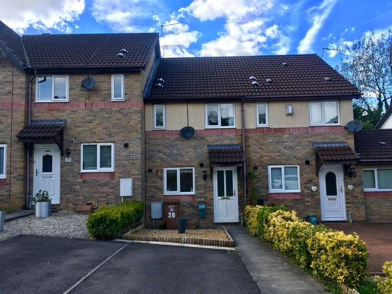 Castle View Residential Home Caerphilly