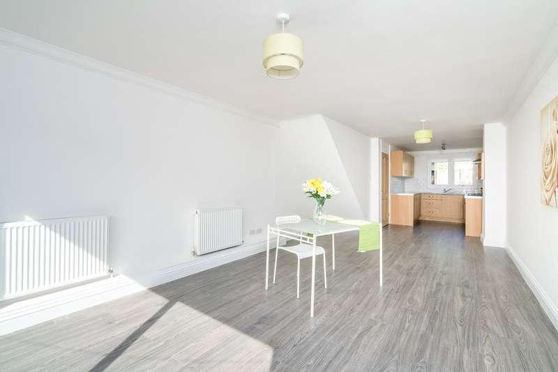 4 Bedrooms Property for sale in Stonebridge Road Tottenham London