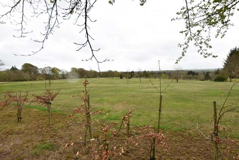 Plot Commercial for sale in Plot 17 Ballochmyle Estate, By Mauchline, KA5 6JZ
