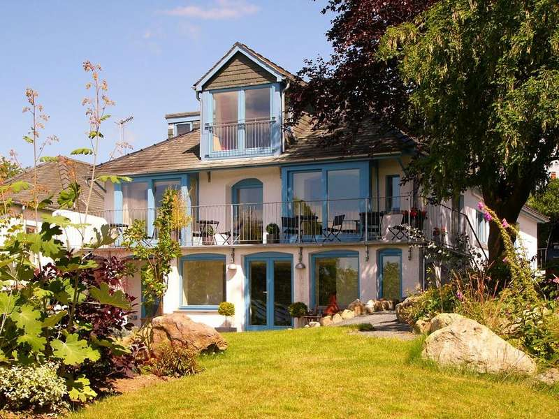 6 Bedrooms Detached House for sale in The Lookout, Chestnut Hill, Keswick, CA12 4LS