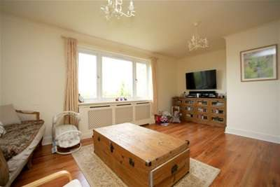 4 Bedrooms House for rent in Hillcrest Road