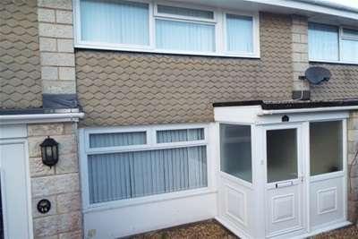 3 Bedrooms House for rent in Upper Highland Road, Ryde