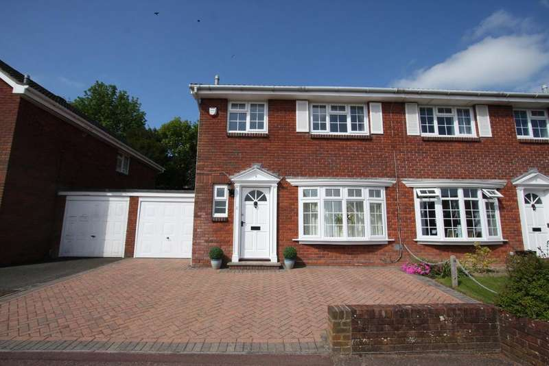 Property For Sale In Grassington Close S