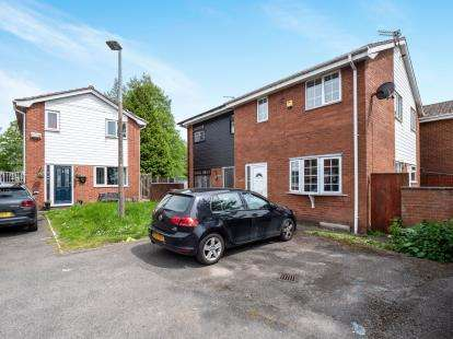 3 Bedrooms Semi Detached House for sale in Mount Skip Lane, Little Hulton, Manchester, Greater Manchester