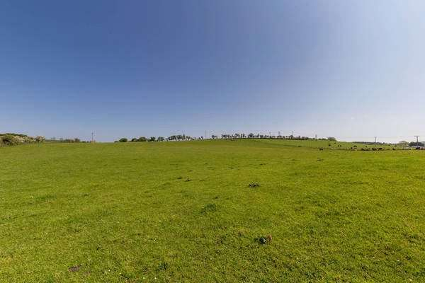 Land Commercial for sale in Crorieshill - Lot 2, Cassillis, Maybole, South Ayrshire, KA19