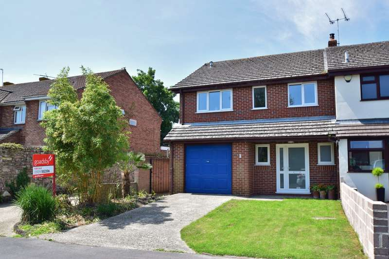 4 Bedrooms House for sale in Wareham