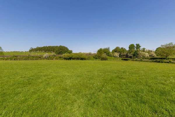 Land Commercial for sale in Crorieshill - Lot 3, Cassillis, Maybole, South Ayrshire, KA19