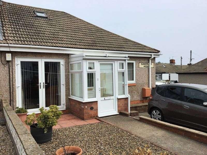 1 Bedroom Property for sale in Sunderland Avenue, Horden, Peterlee