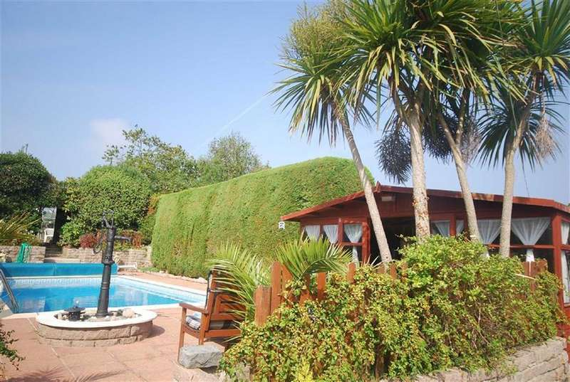 5 Bedrooms House for sale in Trinity