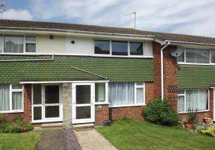 2 Bedrooms Terraced House for sale in Beaconsfield Road, Sittingbourne, Kent