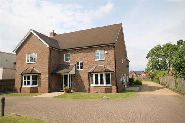 6 Bedrooms Detached House for sale in Bromham Road, Biddenham, Bedford