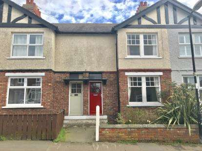 House for sale in Linden Avenue, Great Ayton, North Yorkshire