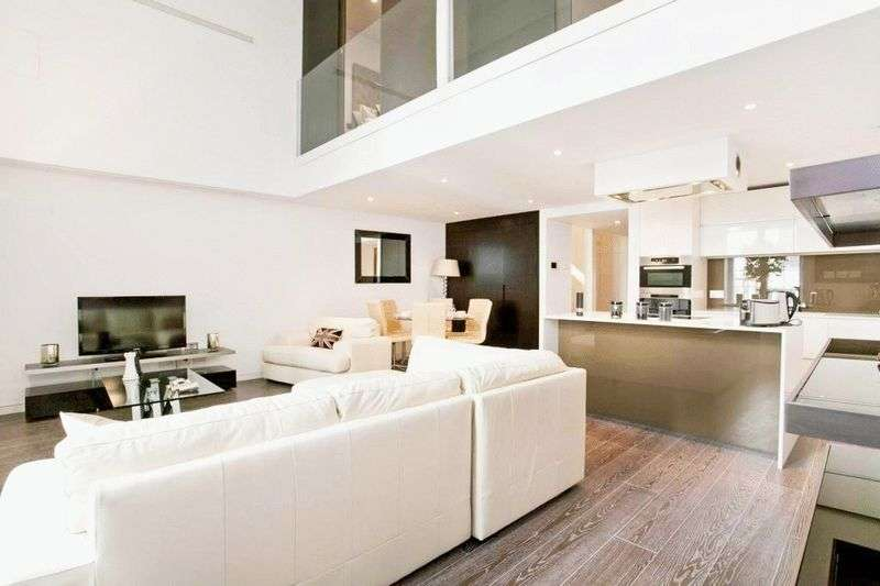 3 Bedrooms Property for sale in Marconi House 335 The Strand