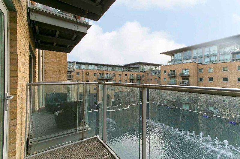 2 Bedrooms Flat for sale in Building 50, Royal Arsenal SE18