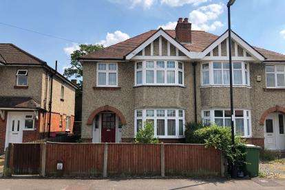 House for sale in Southampton, Hampshire, .
