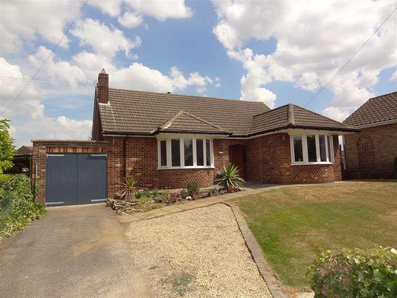 2 Bedrooms Property for sale in Washdyke Lane, Leasingham, Sleaford