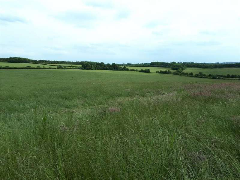 Land Commercial for sale in Codnor, Ripley, Derbyshire