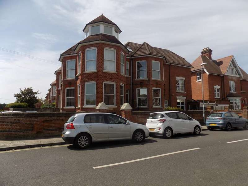 10 Bedrooms Block Of Apartments Flat for sale in Spencer Road