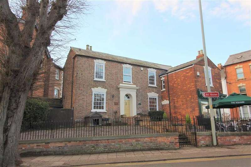 3 Bedrooms House for sale in Gloucester
