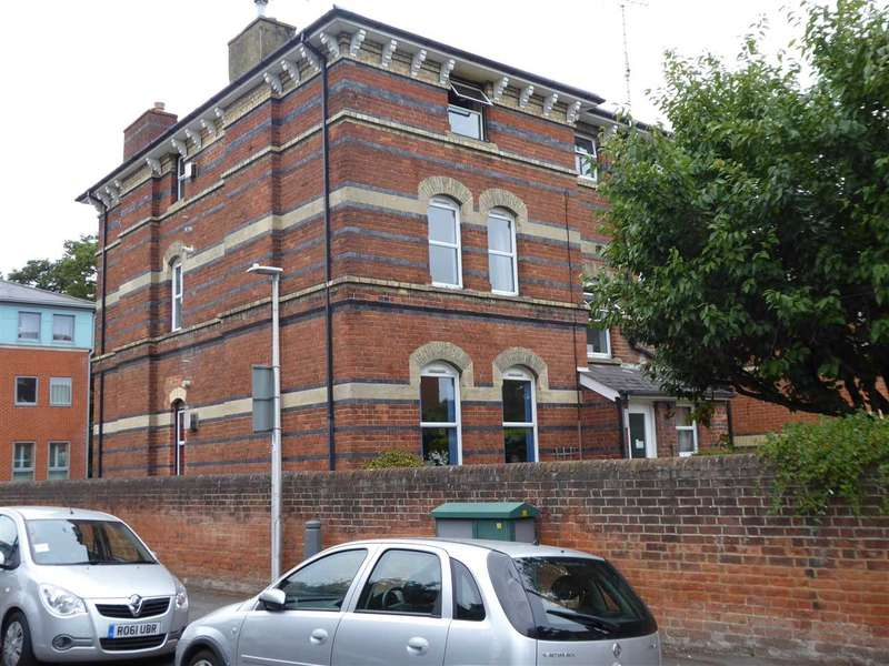 2 Bedrooms Retirement Property for sale in Windsor Court, Tilehurst Road, Reading