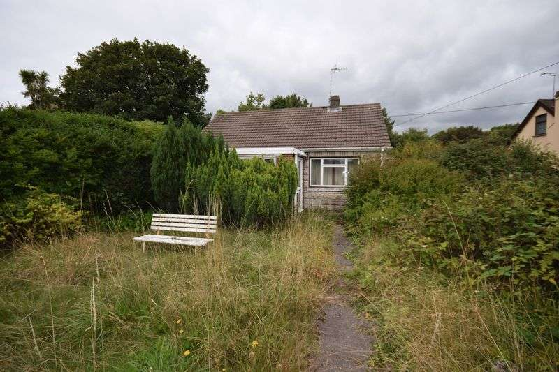 2 Bedrooms Property for sale in Summerville, Maudlam, Bridgend