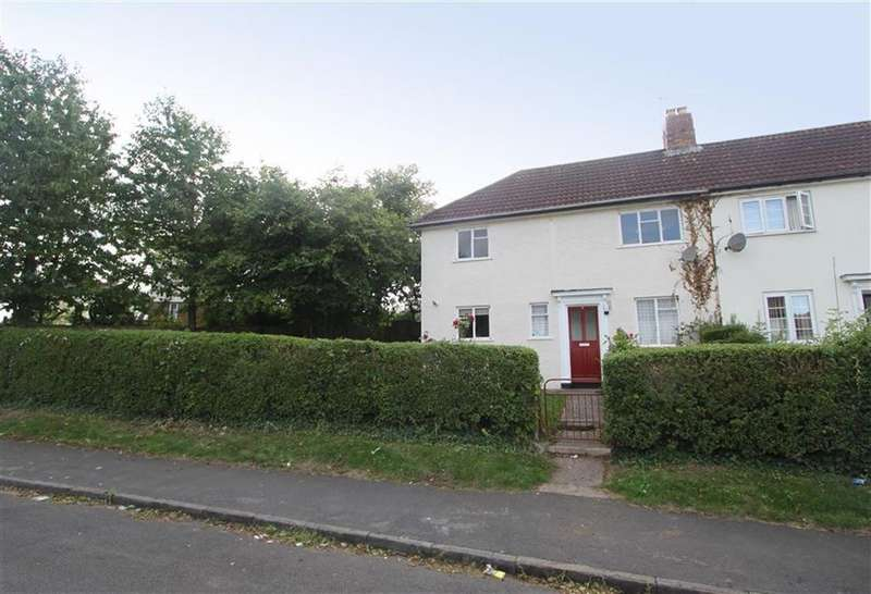 3 Bedrooms House for sale in Coombe Dale, Sea Mills, Bristol