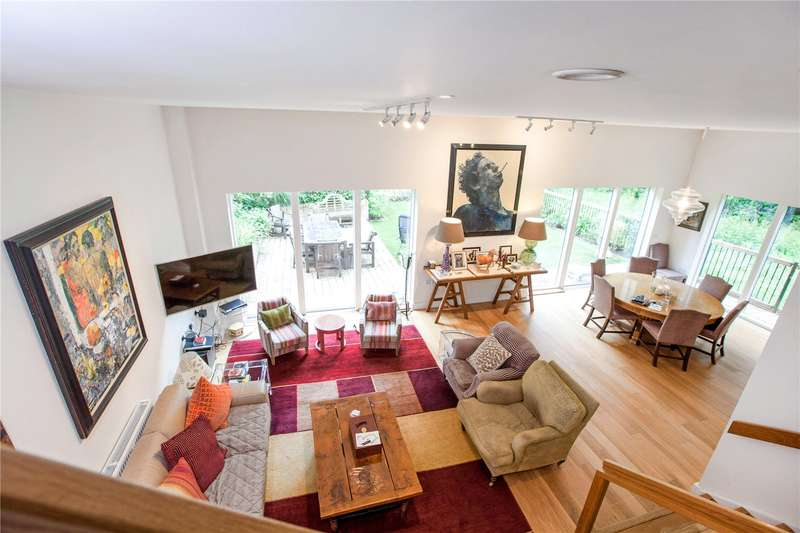 3 Bedrooms Retirement Property for sale in Cliveden Gages, Taplow, Maidenhead, SL6