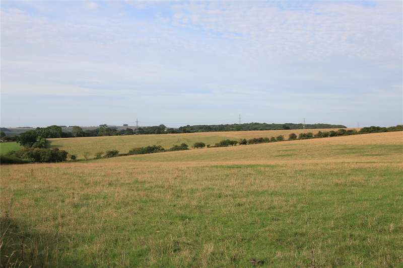 Farm Commercial for sale in Rivar Road, Marlborough, Wiltshire, SN8