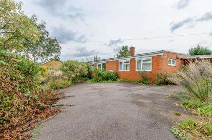 Land Commercial for sale in Shepreth, Royston, Cambridgeshire
