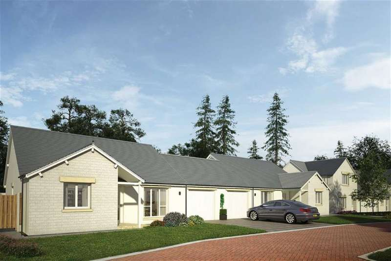 2 Bedrooms Property for sale in Moss Bank Place, Warton, LA5