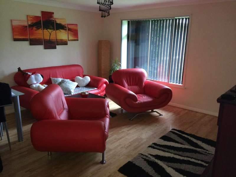 2 Bedrooms Ground Maisonette Flat for sale in Colnbrook