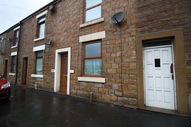 2 Bedrooms Terraced House for sale in Woolley Bridge Road, Glossop