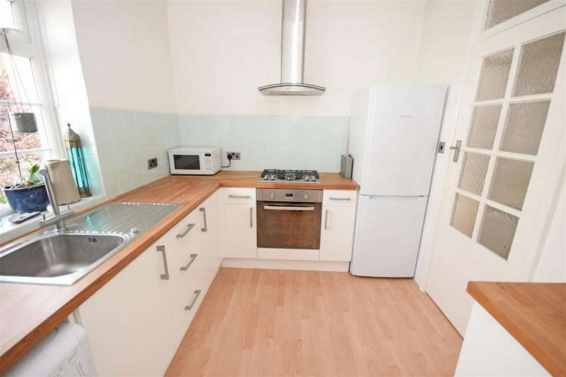 1 Bedroom Flat for sale in Merton Mansions,Raynes Park SW20