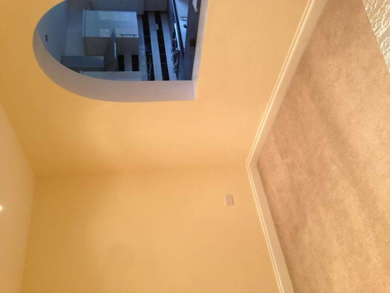 5 Bedrooms Terraced House for sale in 53 Hampton Road, ILFORD, IG1