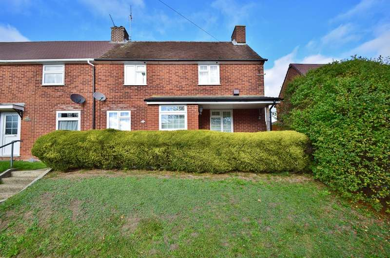 4 Bedrooms Semi Detached House for sale in Winchester
