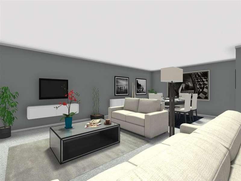 2 Bedrooms Bungalow for sale in Alexandra Road, Borehamwood