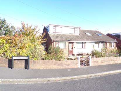 5 Bedrooms Bungalow for sale in Sheri Drive, Newton-Le-Willows, Merseyside