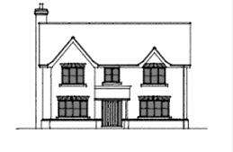 Land Commercial for sale in The Lawns Close, Melbourn, Royston, Cambridgeshire