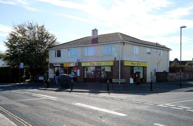 2 Bedrooms Commercial Property for sale in Goodrington Road, Paignton, Devon