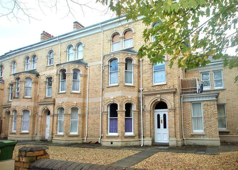 House for sale in Victoria Road, Barnstaple