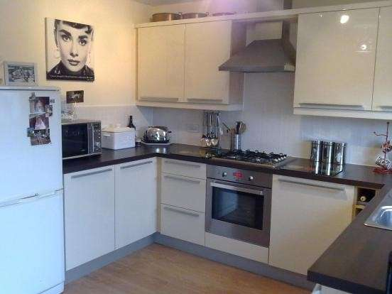 4 Bedrooms Property for sale in Reed Close, Farnworth, Bolton, Lancashire, BL4 7EF