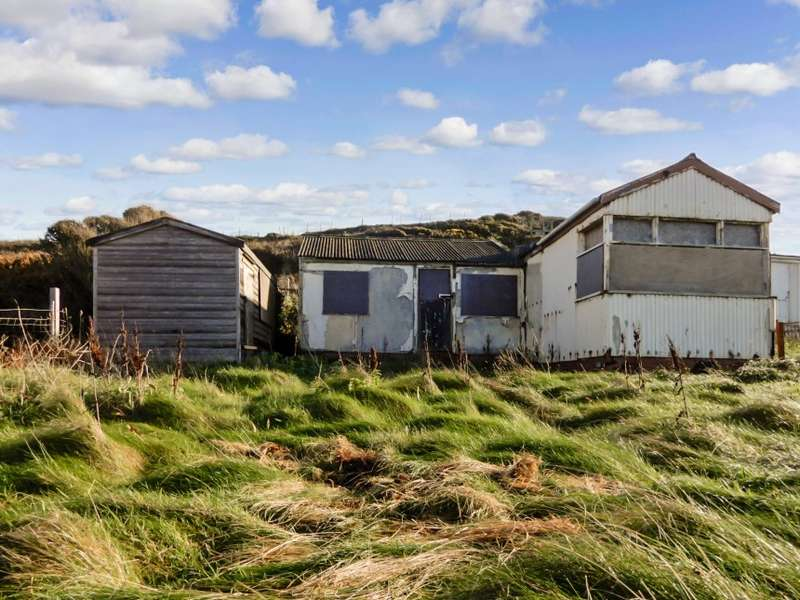 Detached Bungalow for sale in The Haven, Sea Mill Lane, St. Bees, Cumbria