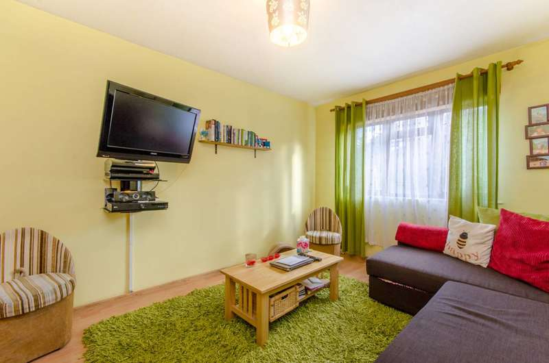 3 Bedrooms House for sale in Skiers Street, Stratford, E15