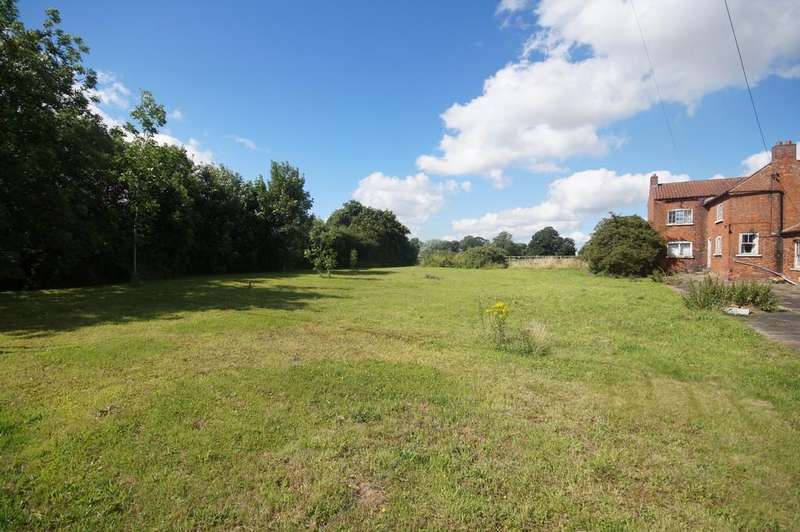 Residential Development Commercial for sale in Stow Road, Willingham By Stow